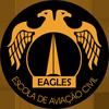 Eagles EAD